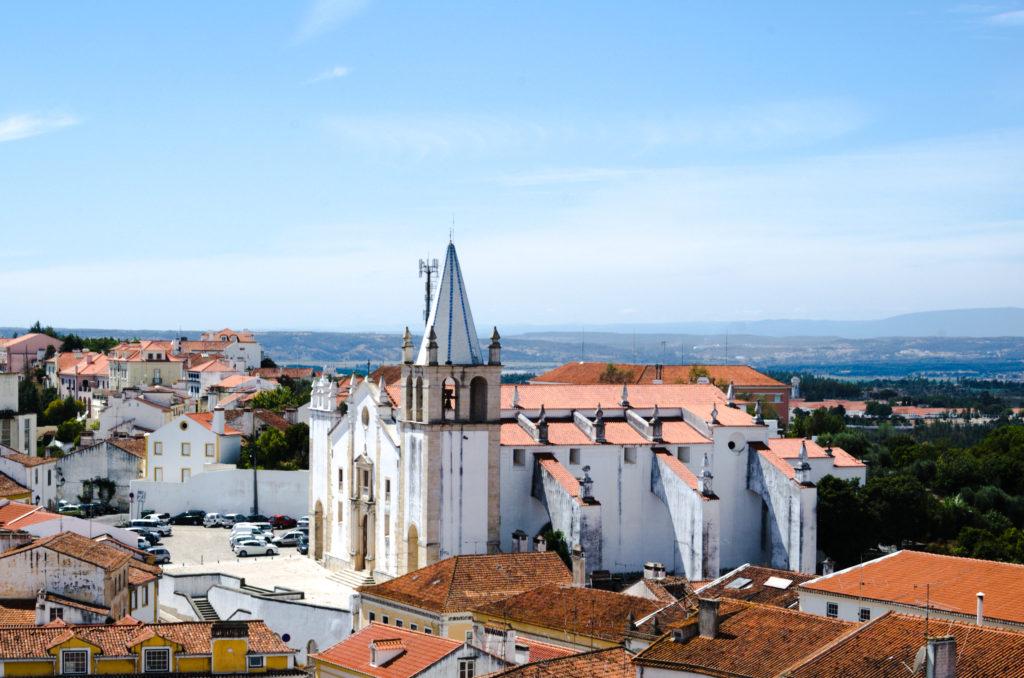Igreja_de_São_Vicente,_Abrantes