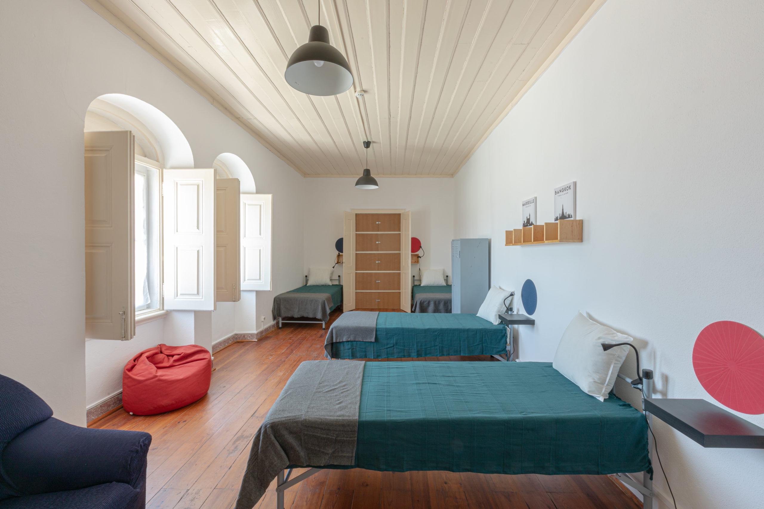 Dormitório1-1