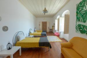 Dormitório2-1